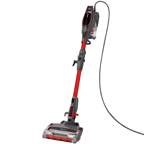 Shark DuoClean Corded Stick Vacuum Cleaner HV390UKCO